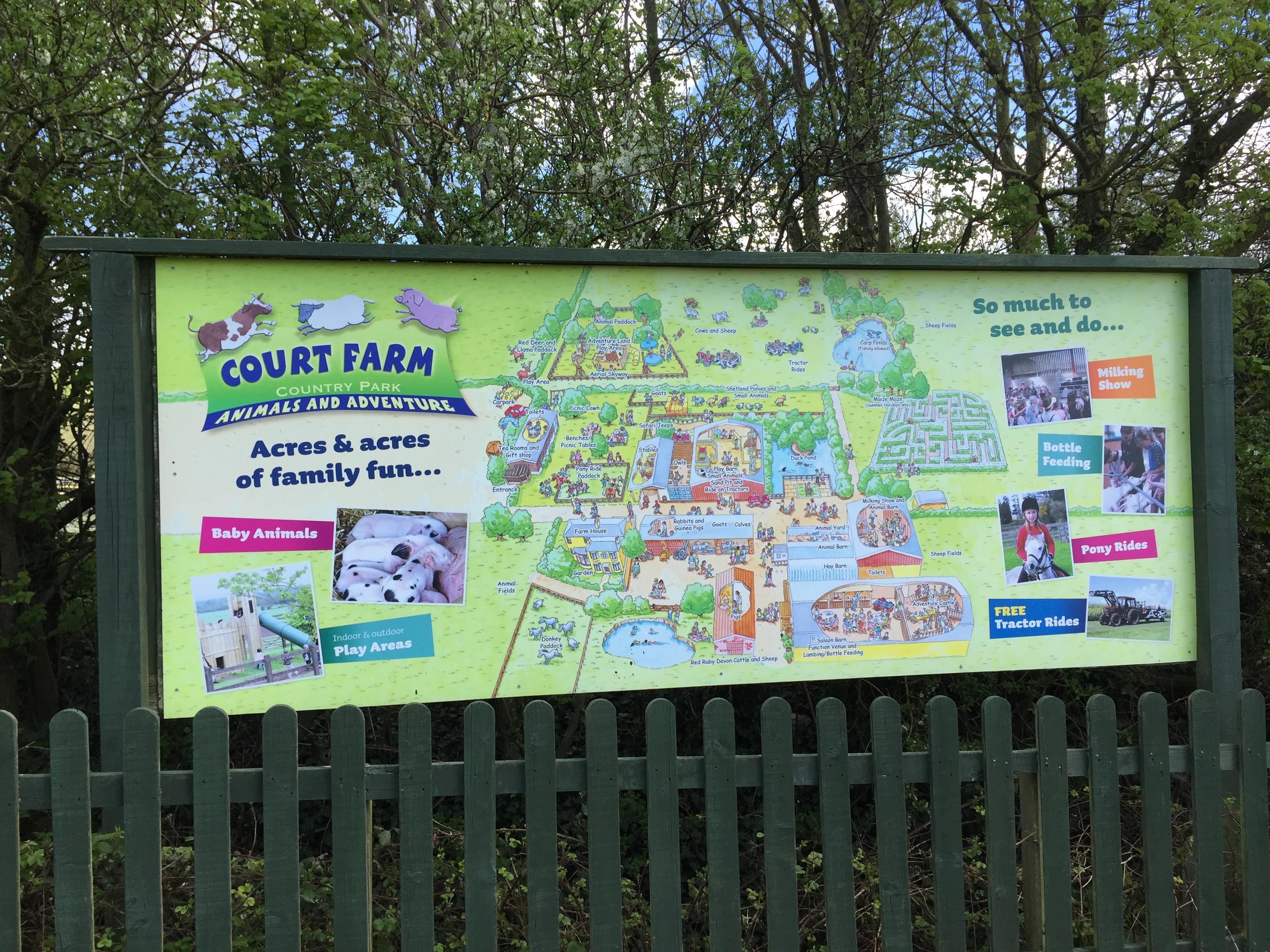 mummy blogger bristol southwest somerset fun food days out farm park tourism