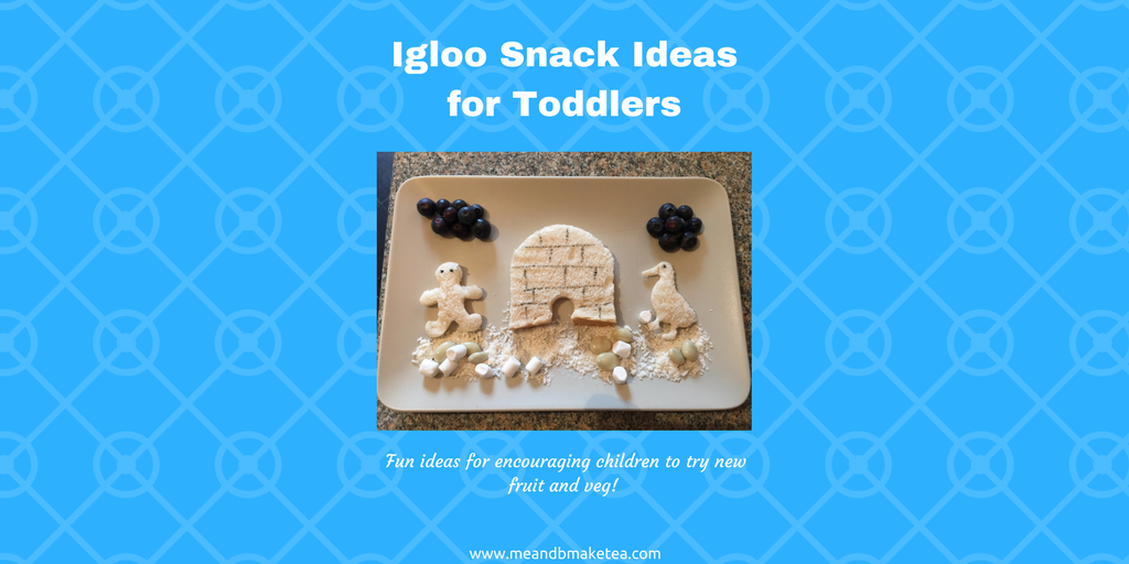 jelly fruit Snacks perfect for picky fussy eaters toddlers pudding and dessert ideas for kids