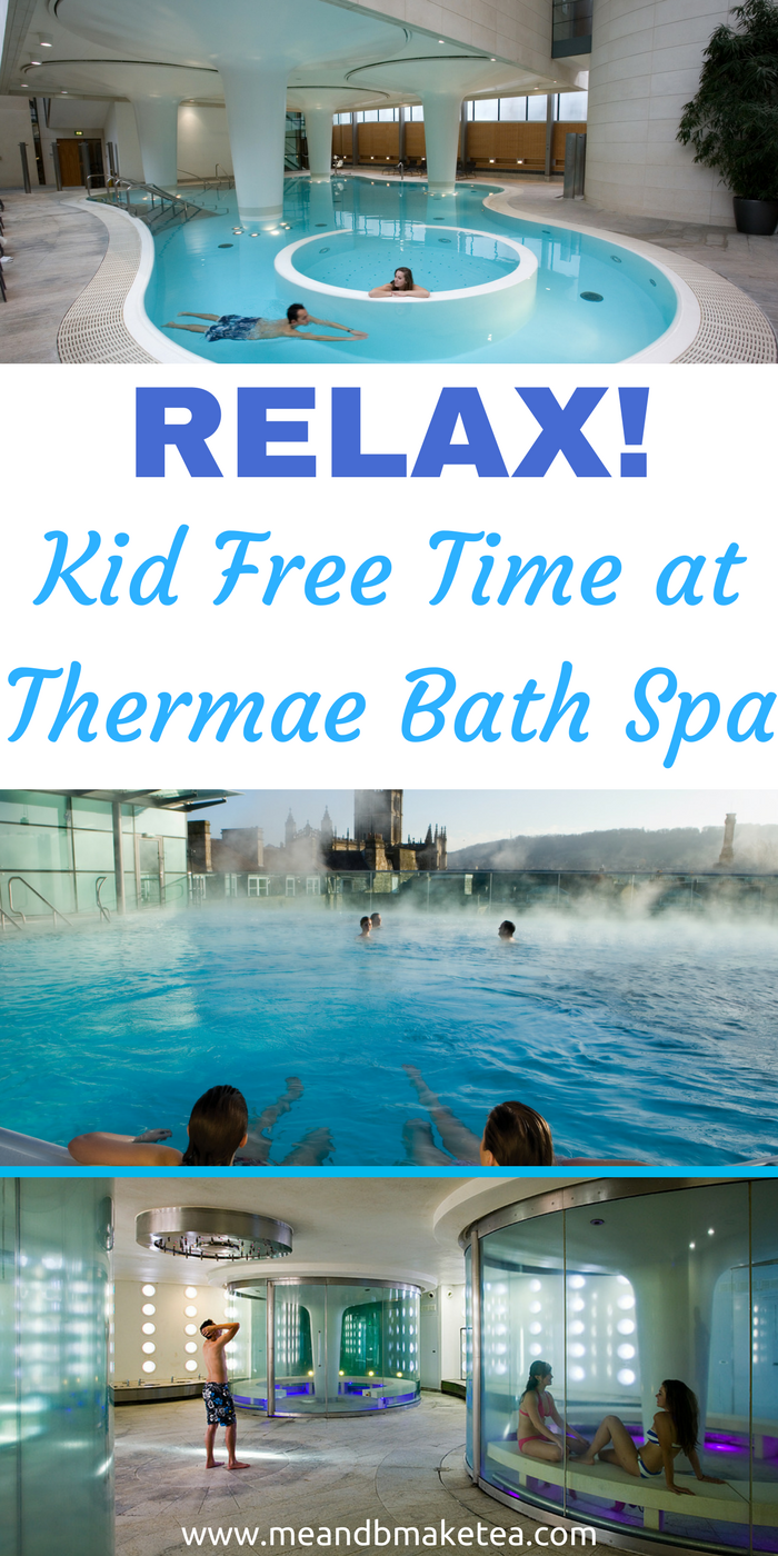 thermae bath spa relaxation offers