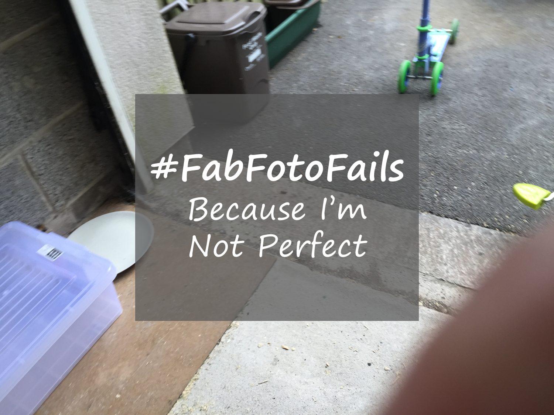 fab foto fails mummy blogger logging tips