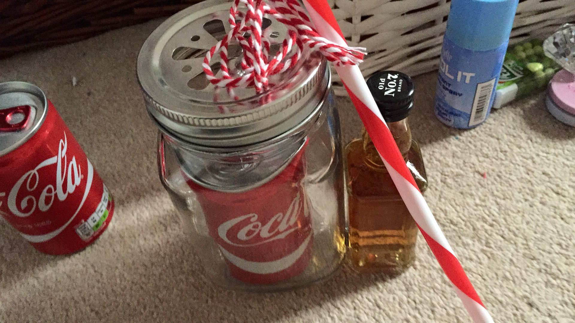 gift ideas for dads men boys brother friend what to get unique different home made christmas quick and easy