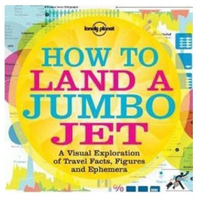 the-works-how-to-land-a-jumbo-jet-review
