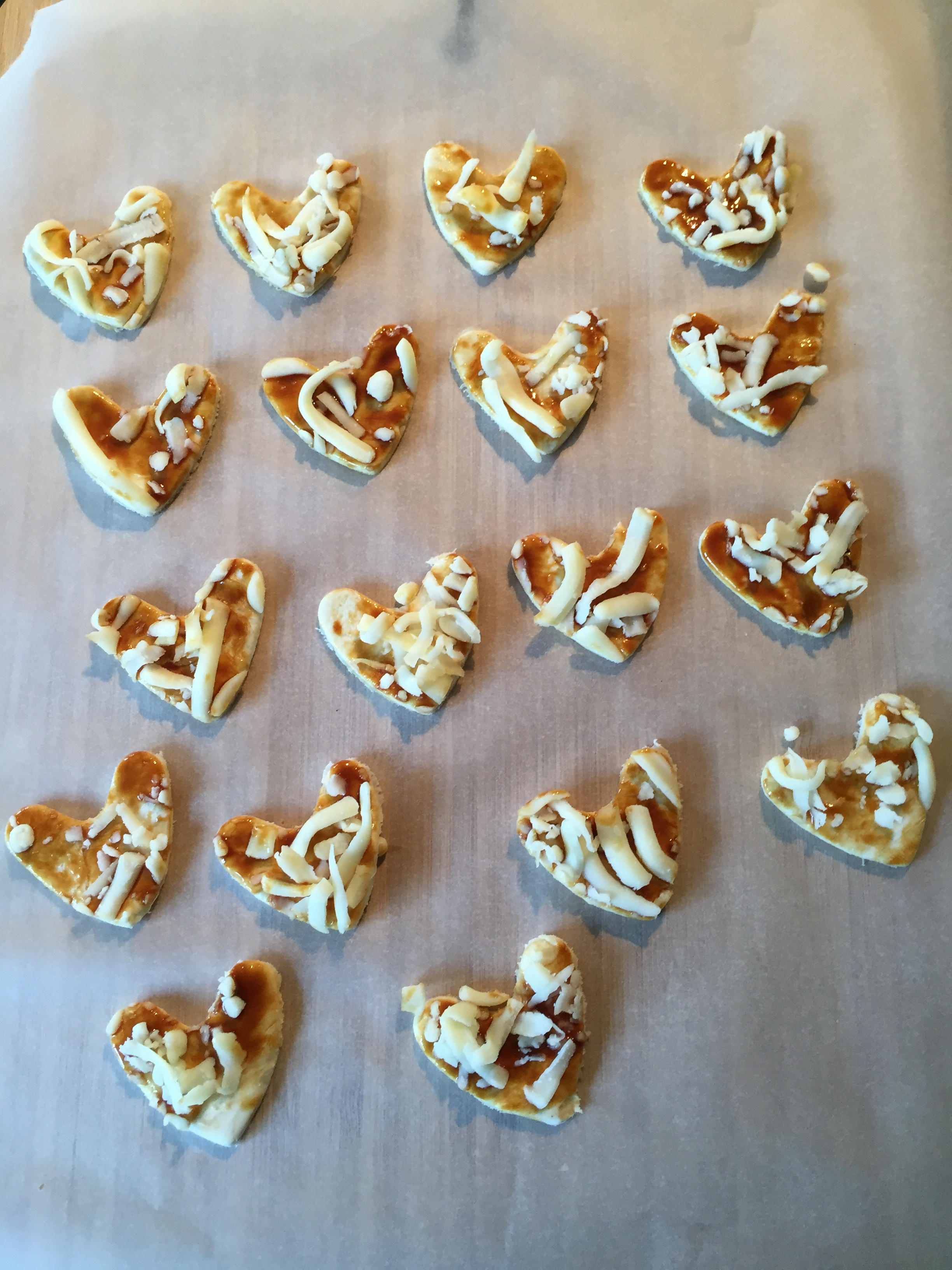marmite puff pastry love bites for valentines twists biscuits scrolls pinwheels recipe cheese