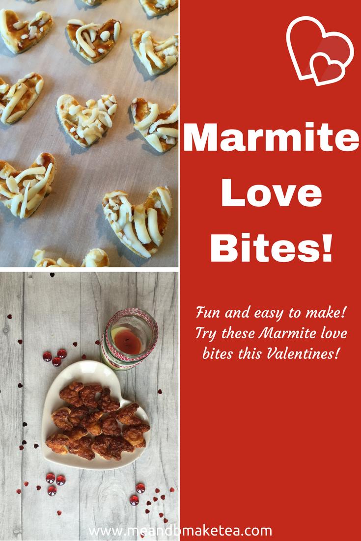 marmite-pinterest