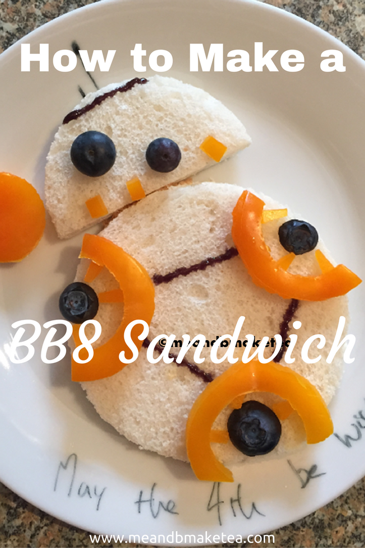 star-wars-sandwich-bb8-how-to-make-party-fun-easy