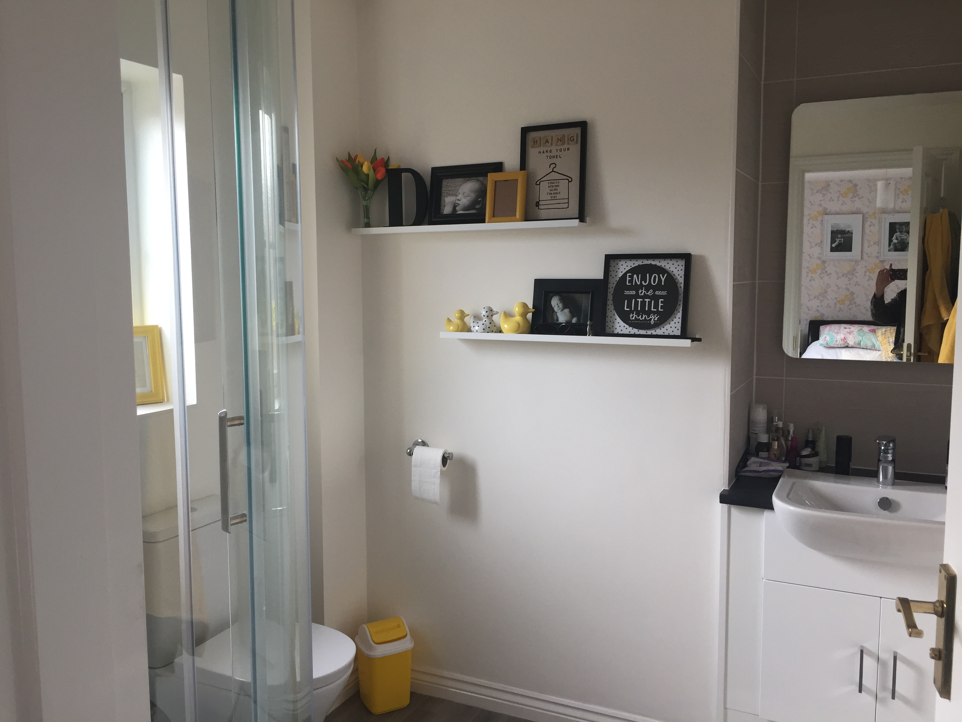 small ensuite bathroom ideas floor plans and designs with pictures of our project