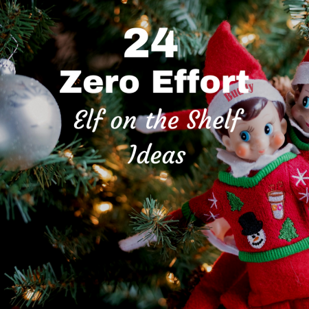 elf on the shelf christmas tradition thumbnail