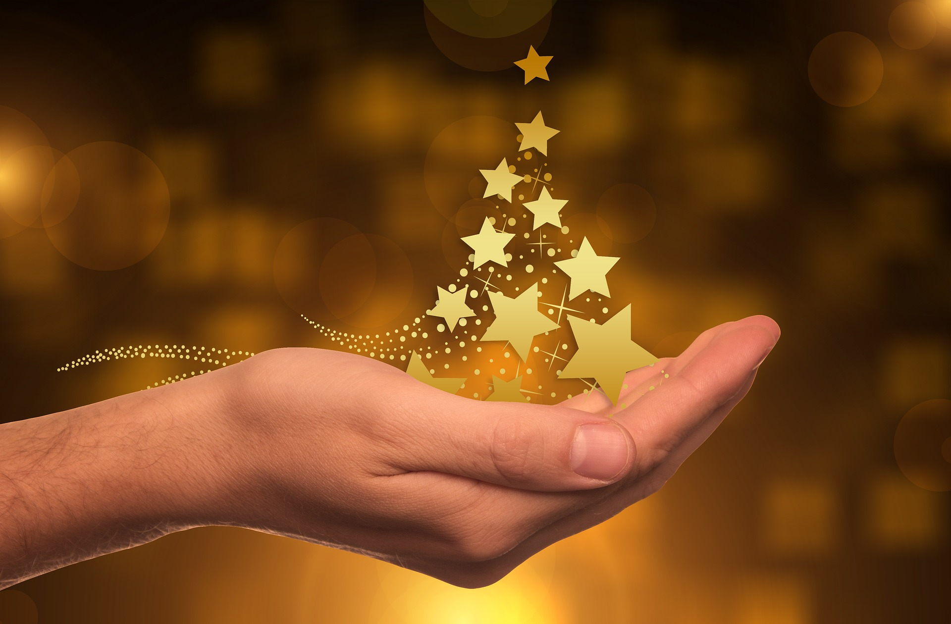 time for giving at christmas food banks giving
