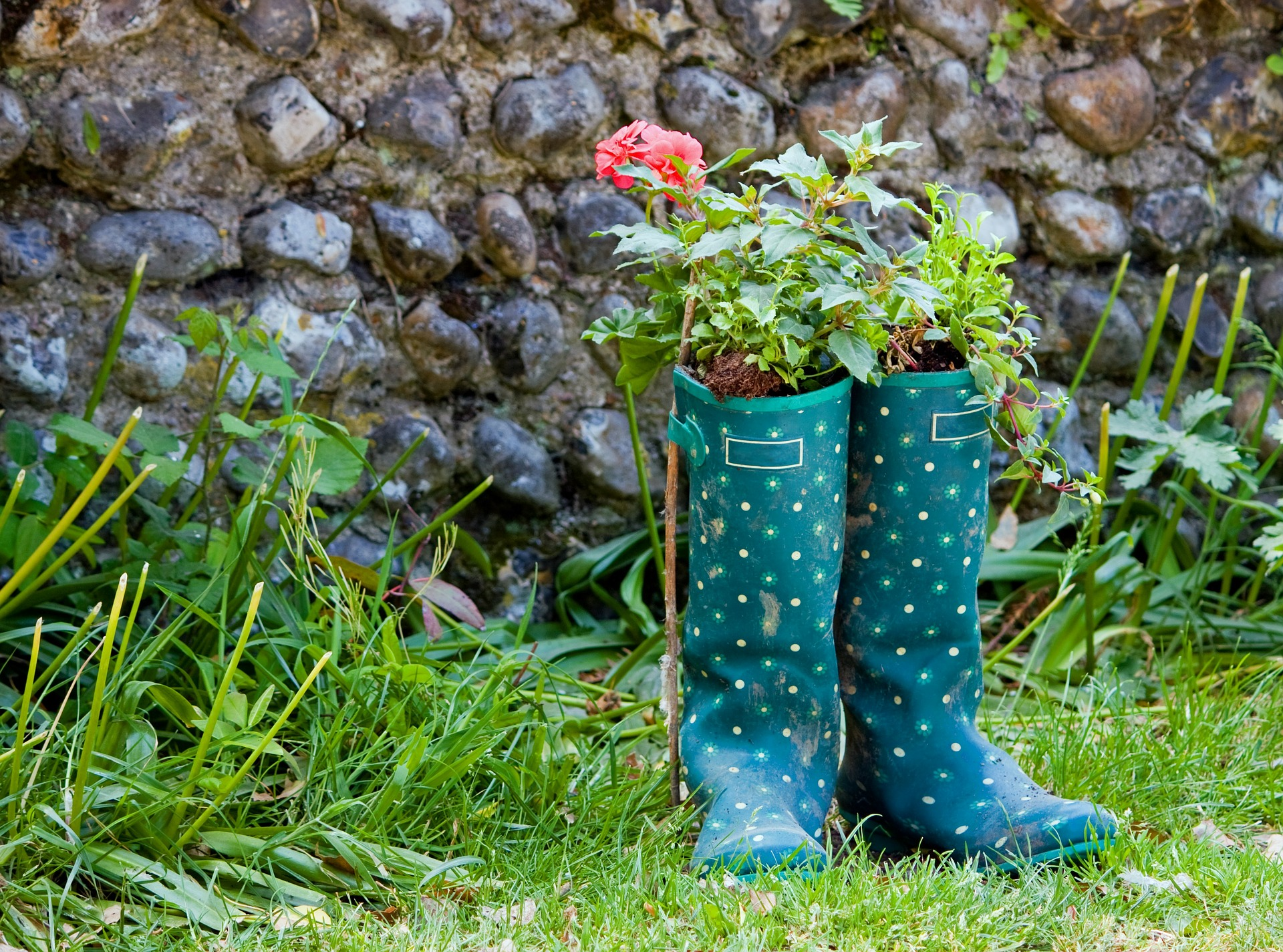 free things to do kids during school holidays walks woodland boots