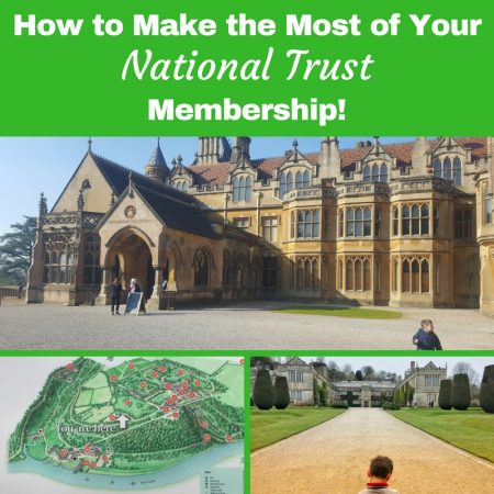national trust reasons to join thumbnail image
