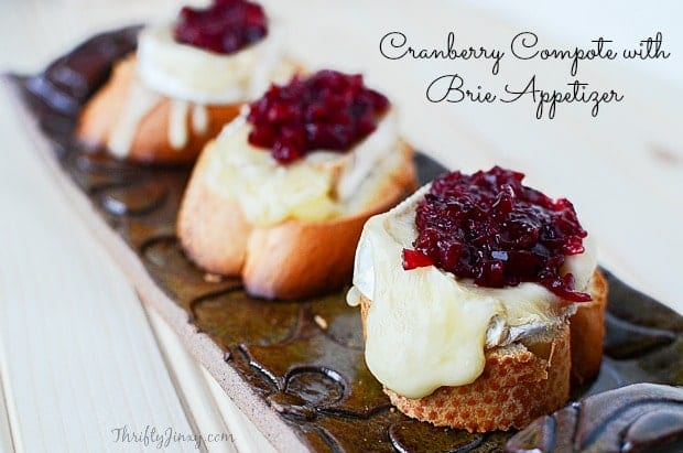 christmas-party-food-and-canape-ideas-
